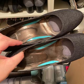 靴(オリヒカ)