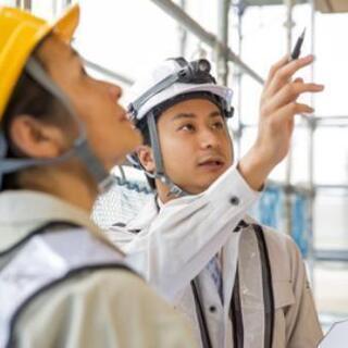 現場作業員募集 日給10000円 日払い可 建設 土木工事