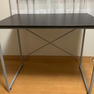 テーブル 机 デスク