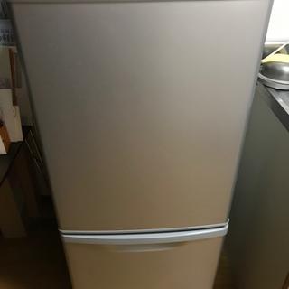 ▼値下げ▼ お渡し9/25-26限定 Panasonic小型冷蔵庫