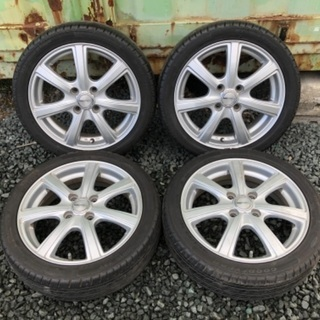 GOODYEAR GT-Eco Stage 165/50R…