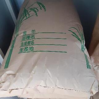 お急ぎ下さい❕あと2袋 あきたこまち 美味しいお米 【令和2年産...