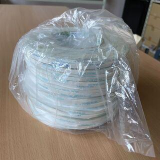 両面テープ巾5mm×長さ50m20巻