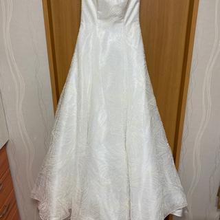 ウエディングドレス 販売 レンタル