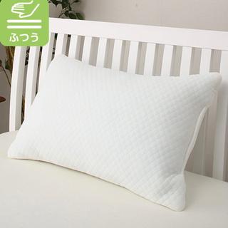 抗菌防臭 低反発チップ枕(HI)