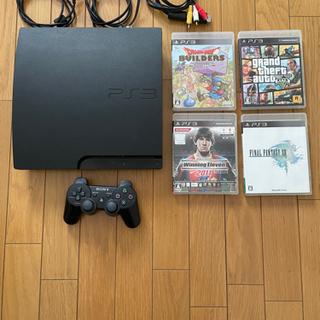 【ネット決済】プレステーション3 PlayStation3 ゲー...