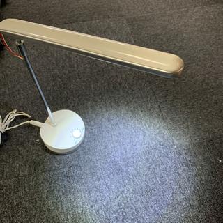 卓上LED調光ライト