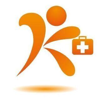 ご自宅での訪問リハビリ鍼灸マッサージ!健康保険の適用も可能…