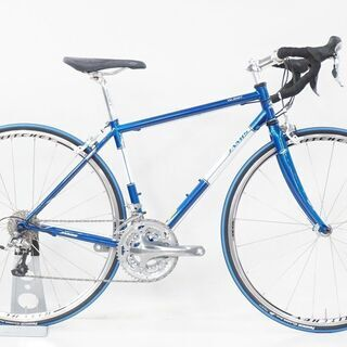 JAMIS 「ジェイミス」 QUEST 2012年モデル ロードバイク
