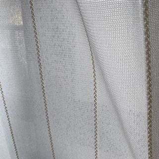 カーテン レースカーテン