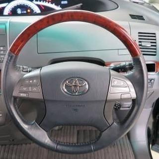 内装までかっこいいなんて・・・ - トヨタ
