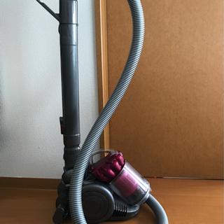 ダイソン掃除機 dc26 モーターヘッドコンプリート 付属品セット