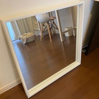 IKEA イケア ウォールミラー 鏡 ミラー