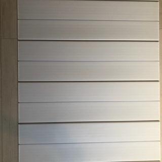 【受付停止中】風呂蓋(ふた) 70cm×100cm