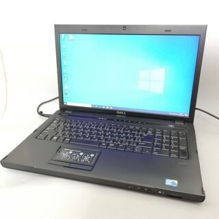【ネット決済・配送可】新品高速SSD Windows10 搭載 ...