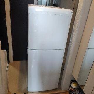 冷蔵庫 ひとり暮らし用