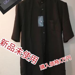 【ネット決済】匿名配送❗️新品未使用タグつきブ GIOVANUO...