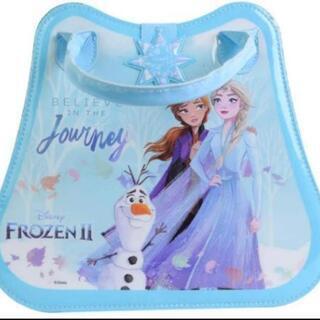 お化粧 おもちゃ アナと雪の女王 2個セット