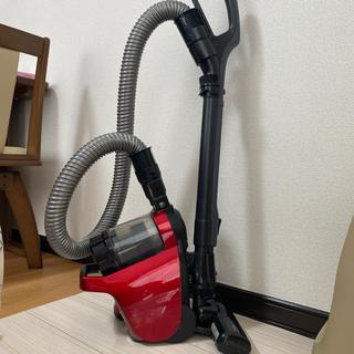 TOSHIBA 掃除機