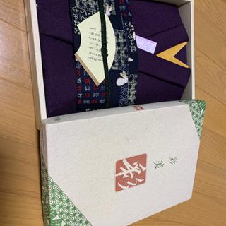 風呂敷 ふろしき 彩美 着物姿 2枚セット プレゼント 贈り物 ...