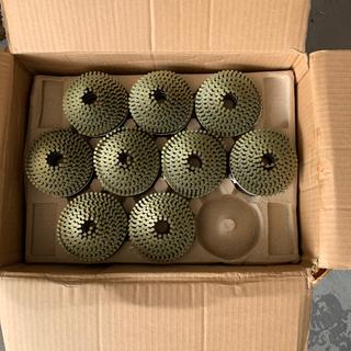 新品 釘撃ち用 ロールネイル 39ロール