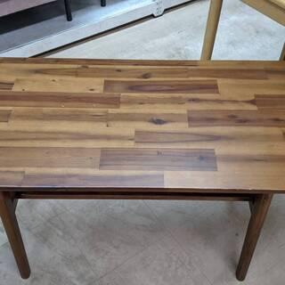 ⭐UNICO(ウニコ)⭐SWELLA(スウェラ) カフェテーブル