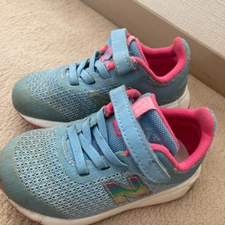 14㎝以上の靴3種