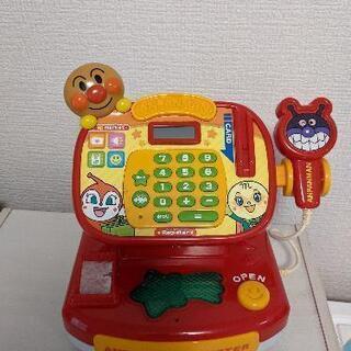 おもちゃ 中古「最終値下げ」の画像