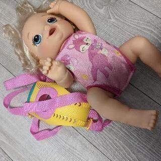 おもちゃ 中古「最終値下げ」 - おもちゃ