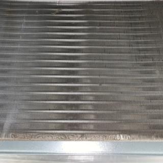[業務用エアコン専門クリーニング]1台から承ります。 - 瀬戸市