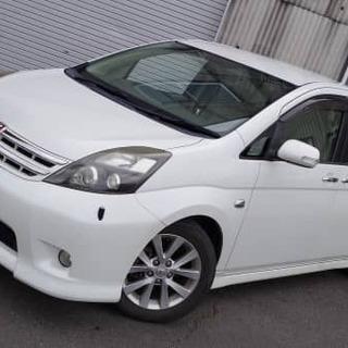 トヨタのあの車がこの値段で手に入ります − 栃木県