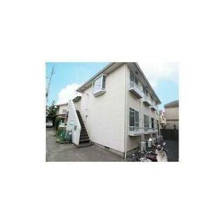💖初期費用0円対応💖小田急小田原線「町田」駅 徒歩12分🌟1R🎵...