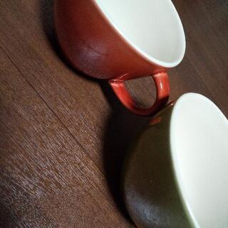 【ネット決済】スープカップ