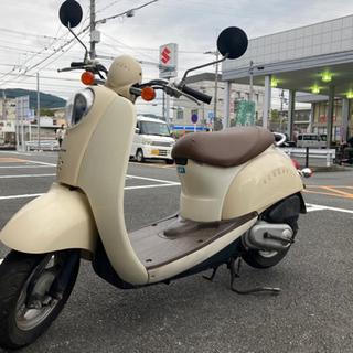 🌟美車🌟AF55 クレアスクーピー【毎日営業 本日でも見に来てく...
