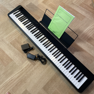 【ネット決済】電子ピアノ CASIOカシオ Privia PX-...