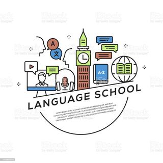 【無料】オンラインにて中国語を教えます