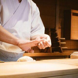 【東京】金沢の人気回転寿司屋で寿司職人募集!