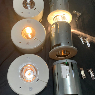 ●● 東芝 非常用照明 ニッカド電池 ●● IEM-09 …