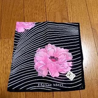 【未使用】スカーフ