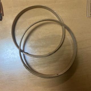 刺繍枠 直径15cm