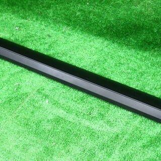 Pioneer スピーカーバーシステム 4Ω 3chスピーカーのみ センタースピーカー S-SB560の画像