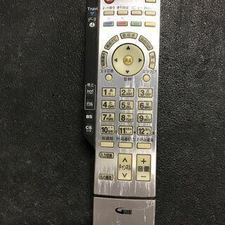 TH37-PX20 37インチ  Panasonic プラズマテレビ - 家電