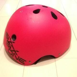 最終【〆9月末】自転車用ヘルメット - 自転車