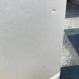 ⑤✨2017年製✨649番 日立✨ノンフロン冷凍冷蔵庫✨R-27HV‼️ - 売ります・あげます