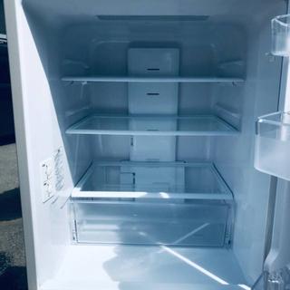 ⑤✨2017年製✨649番 日立✨ノンフロン冷凍冷蔵庫✨R-27HV‼️ - 新宿区