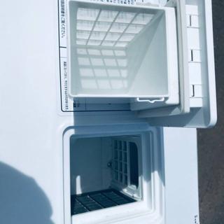 ⑤‼️ドラム式入荷‼️10.0kg‼️ ✨乾燥機能付き✨653番 HITACHI✨日立電気洗濯乾燥機✨BD-S8700L‼️ - 家電