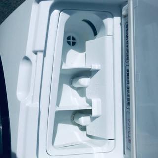 ⑤‼️ドラム式入荷‼️10.0kg‼️ ✨乾燥機能付き✨653番 HITACHI✨日立電気洗濯乾燥機✨BD-S8700L‼️ − 東京都