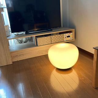 IKEA 床 電気 - 綾瀬市