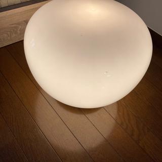 IKEA 床 電気 − 神奈川県