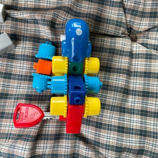 おもちゃこどもチャレンジ - 松戸市